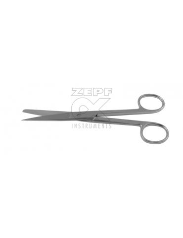 Surgical Scissor 13 cm