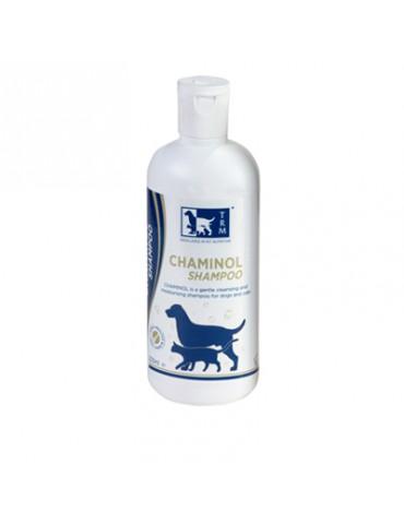 TRM Chaminol Shampoo
