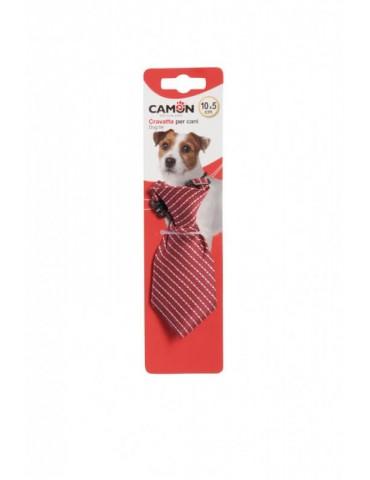 Γραβάτα για Σκύλο Ριγέ