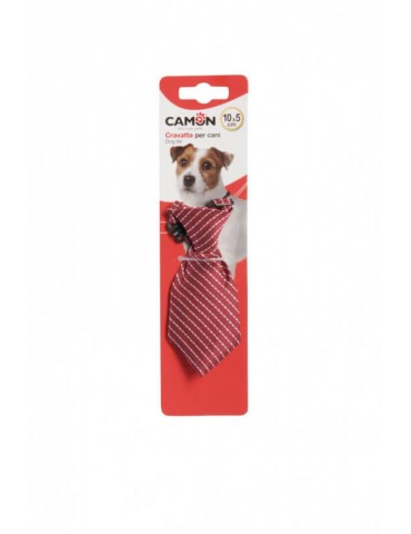 Necktie for Dogs
