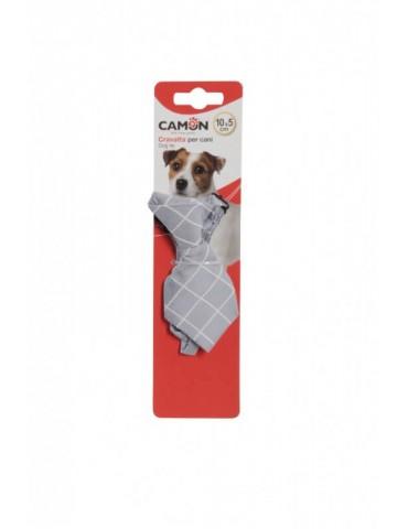 Γραβάτα για Σκύλο Καρό