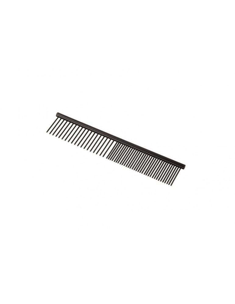Anti-static Comb