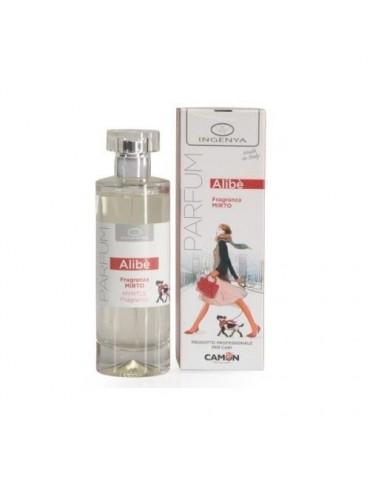 Perfume Alibe
