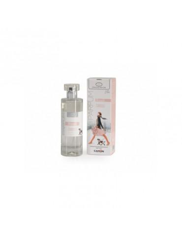 Perfume Roali