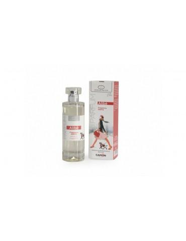 Perfume Excel