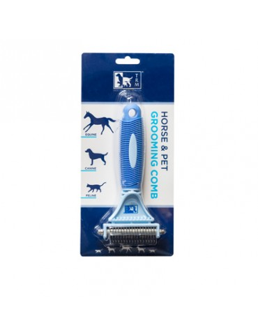 TRM Grooming Comb