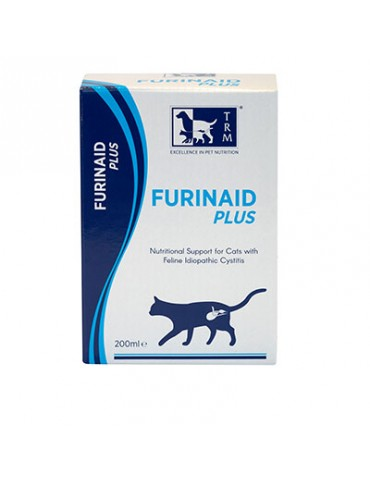 Furinaid Plus