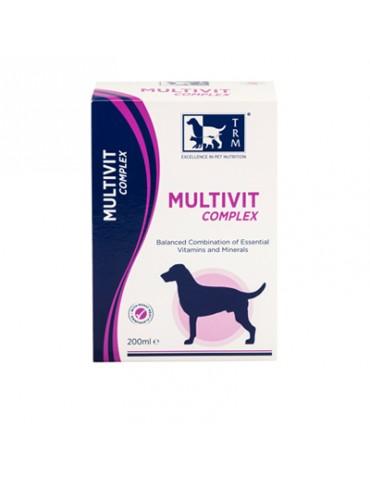Multivit Complex