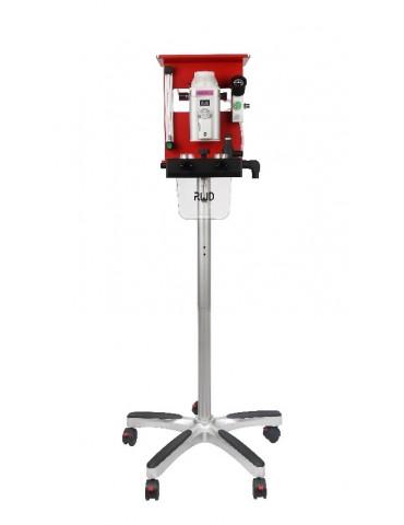 Αναισθητική μηχανή R640-S1