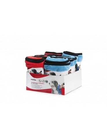 Microfiber Towel for Dogs...