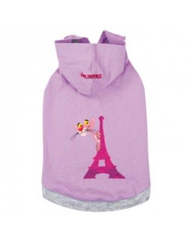 """Jacket with Hood """"Pink..."""
