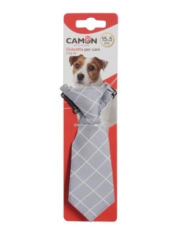 Γραβάτες για σκύλους