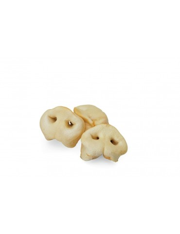 Dried pork nose-Snack For Dogs