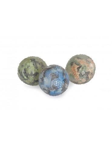 Dog toy- soccer ball...