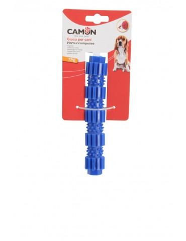 TPE cylinder toy spreader