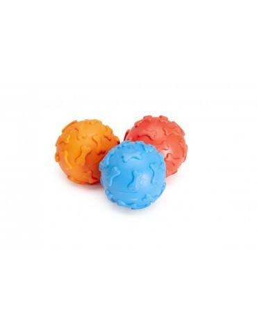 TPR μπάλα με ήχο