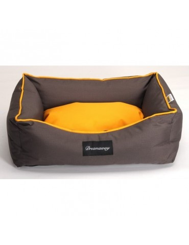 """Summer Bed """"Cooling"""" for dogs"""