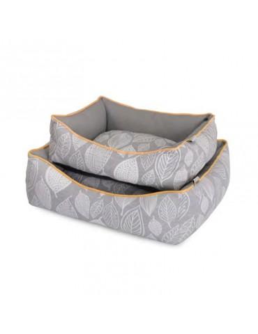 """Bed """"cuccia petit"""""""