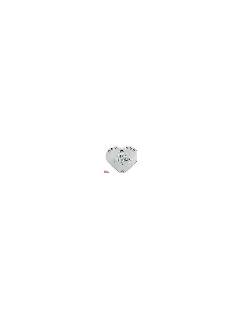 Ταυτότητα καρδιά LG DIVA