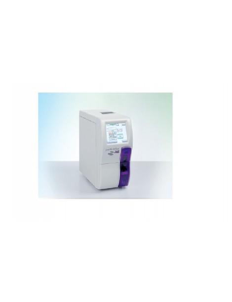 Αιματολογικός Αναλυτής Sysmex Poch100iV