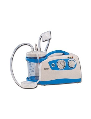 Vega Suction Aspirator 1 Lt