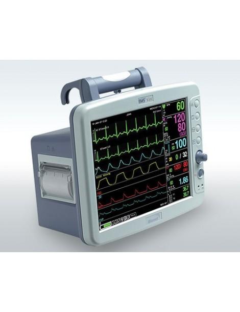 Bionet BM3Vet Plus Portable Veterinary Monitor