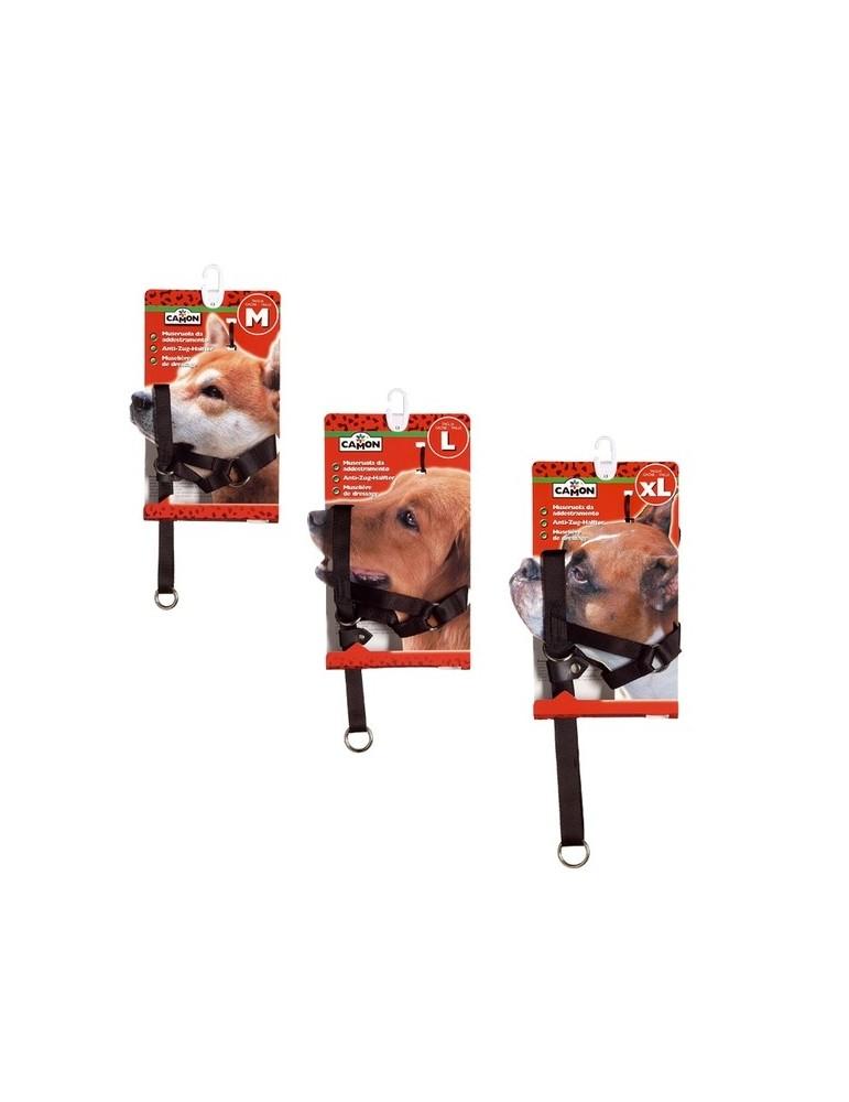 Training muzzle