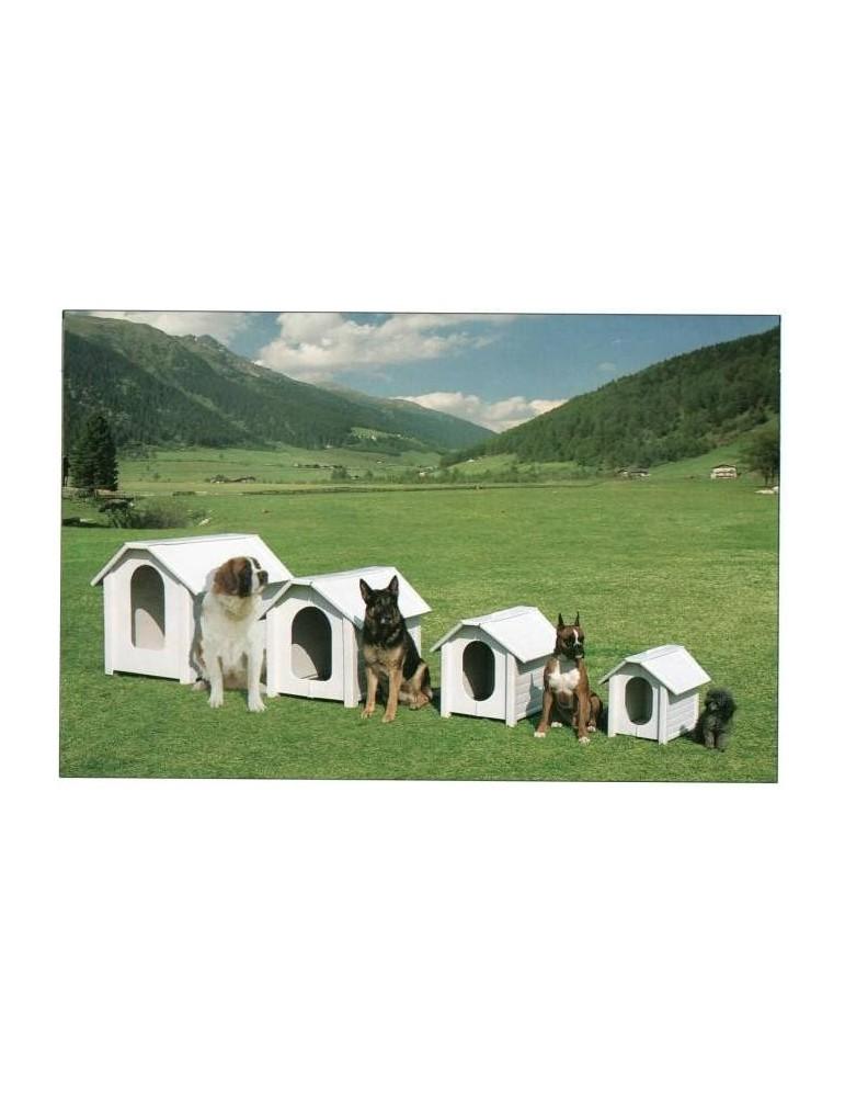 Rovergarden Dog House