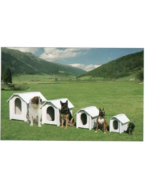 Σπιτάκι Σκύλου Rovergarden