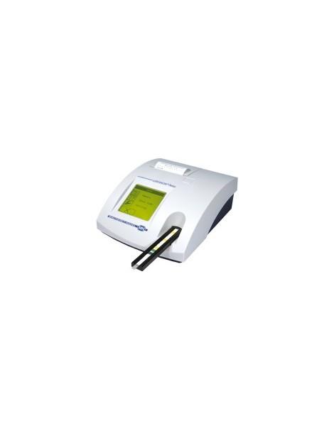 URYXXON Relax Automated urine analysis