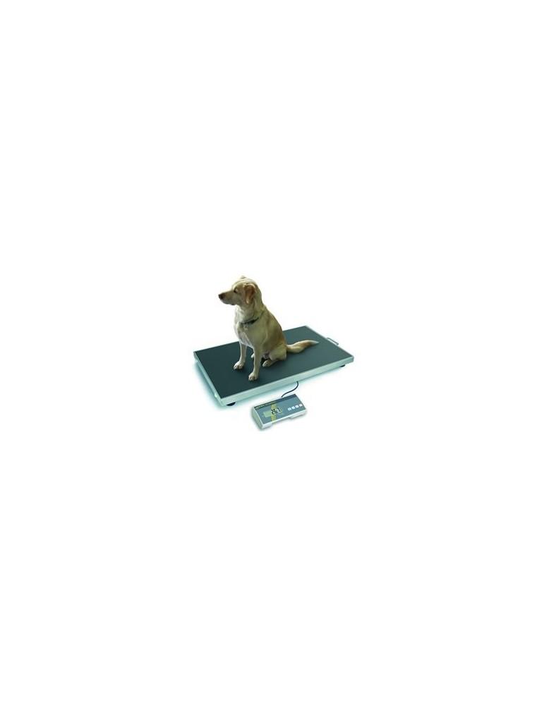 Veterinary Platform Scale EOS