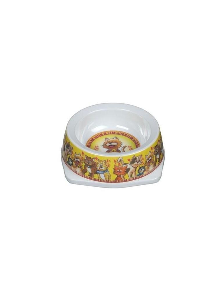 Melamine bowl 150 ml