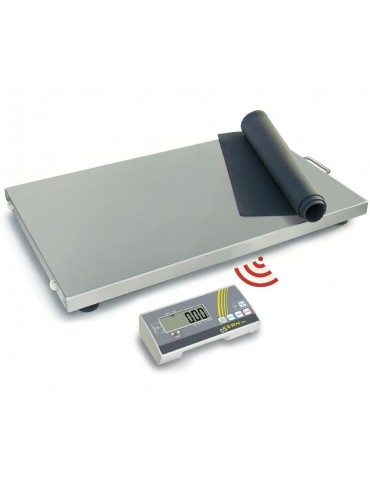 Veterinary Platform Scale EOE