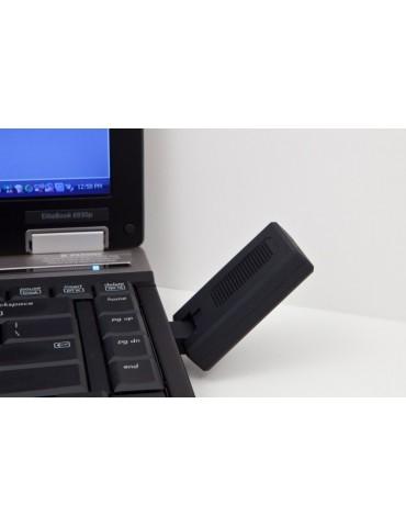 Wireless USB Receiver for Firefly video-otoscope DE551
