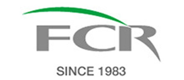 FCR  Fujifilm