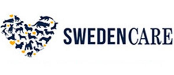 Swedencare